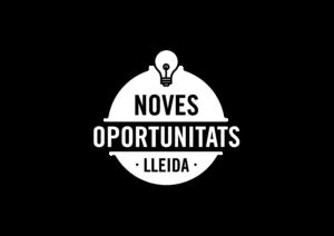 LOGO OPORTUNITATS-01 (1)