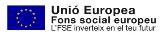 UE-FSE