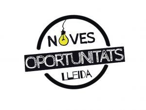 logo noves oportunitats