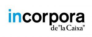 logoincorpora