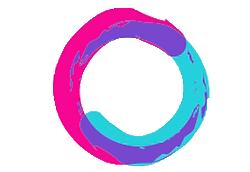 Logo Troca SENSE FONS