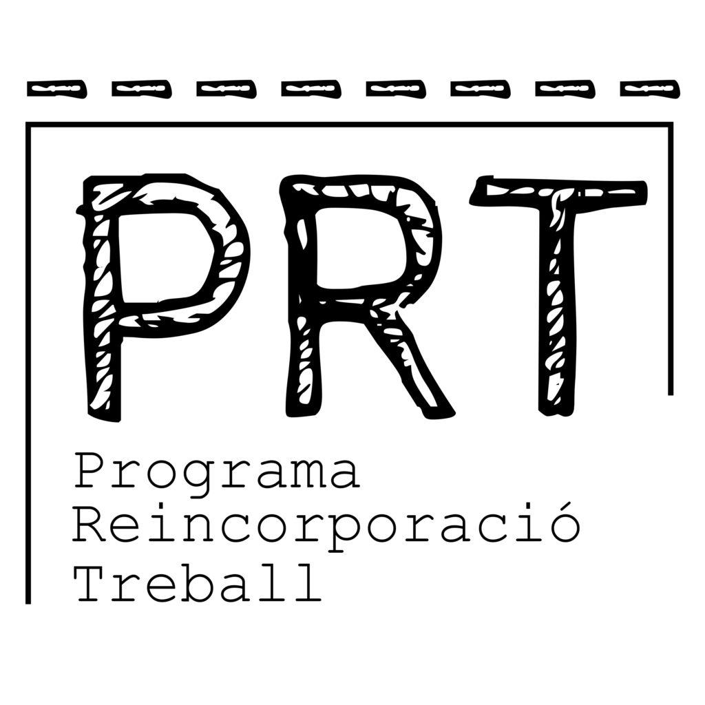 Logo_PRT