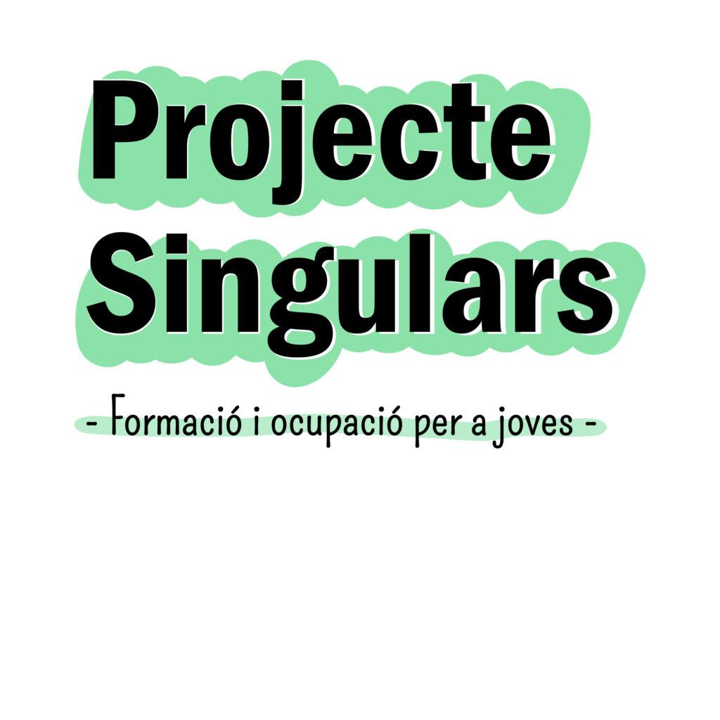 Logo_Singulars