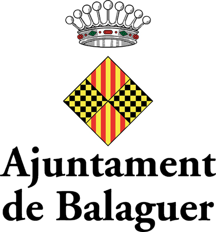 aj._balaguer_logo