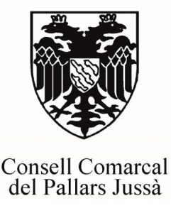 logo consell pallars jussa