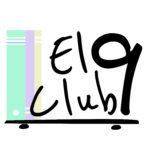 Logo_9Club