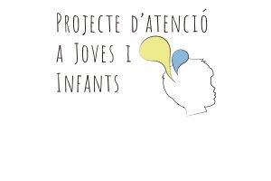 Projecte D'Atencio JI