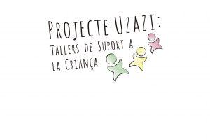 Projecte Uzazi Petit