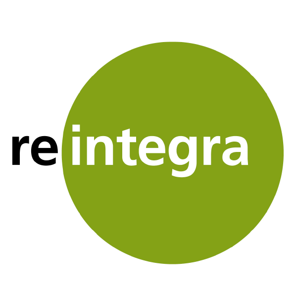 REINTEGRA AR PNG