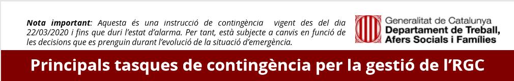 Tasques-Contingencia-RGC